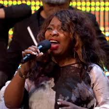 Elaine Gibbs | The Official Elaine Gibbs Site | X Factor Finalist