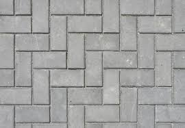 stone floor texture free image stones texturas Pinterest