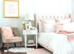 teenage girl bedroom lighting. Light Pink Bedroom For Teenage Girls Teen Lights Room Gallery Pictures Girl Lighting Ideas Also . I