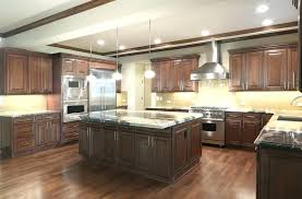 jk kitchen cabinets review kitchen kitchen cabinets cabinetry is a manufacturer of fine and unique finished