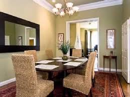 dining room decor ideas. formal dining room decor awesome ideas v