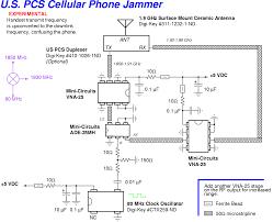 pcs jam png cell phone jammer block diagram wiring diagrams 1188 x 964