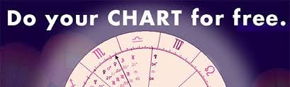 Advanced Astrology Chart Free The Ascendant In Astrology Discover Your Rising Sign