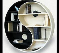 My Style: 10 Nifty Circular Bookcases Circular Bookshelves Awesome Circular  Bookshelves Inspirations}