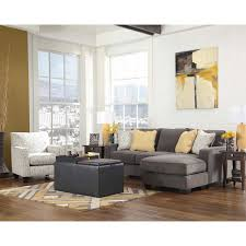 Accent Chairs In Living Room Unique Furniture Home Modern Accent