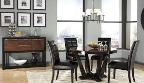 set images sets pad grey depot storage legs chandelier standard height counter ideas argos dining decor