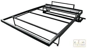 queen bed frame throughout full size side folding steel not queen bed frame throughout kit home wall mounted bed