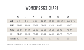 Cato Plus Size Chart Womens Size Chart Uk 16 Coolmine Community School