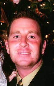 Obituary of Alexander J. Mastando, Jr.   Nazare Memorial Home - Pro...