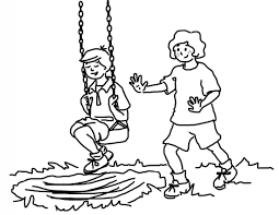 Kindness Coloring Pages Free Games Printable Acts Of Spiderman To