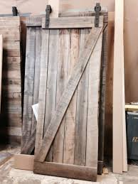 natural wood in z style plus tons more handmade barn doors by goatgear in