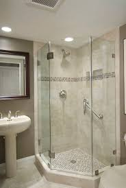Bathroom Designs For Small Spaces Uk 50 Small Bathroom Shower Ideas Increase Space Design