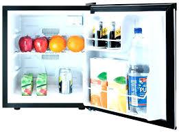 tiny refrigerator office.  Tiny Mini Office Refrigerator Depot Fridge Compact  With Lock   And Tiny Refrigerator Office E