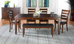 Dining Room Furniture Off Price The Dump Americas Furniture - All wood dining room sets