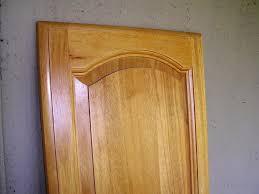 Kitchen Cabinet Doors Styles Kitchen Cabinet Doors Inspiration Kitchen Bath Ideas