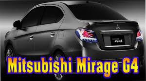 2018 mitsubishi concept. modren mitsubishi 2018 mitsubishi mirage g42018 g4 review  concept throughout mitsubishi
