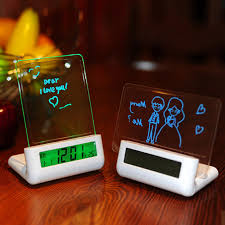 6 best birthday gifts ideas for your long distance girlfriend