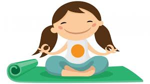 mindful clipart - Clip Art Library