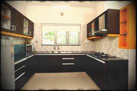 simple kitchen designs photo gallery. Delighful Kitchen Simple Kitchen Brilliant Amazing Ideas Of Indian Kitchen  Designs For Small Kitchens In And Simple Kitchen Designs Photo Gallery I