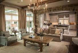 Chic Design And Decor Fantastic Rustic Chic Home Decor Gallery Of Fabulous Homes Interior 22