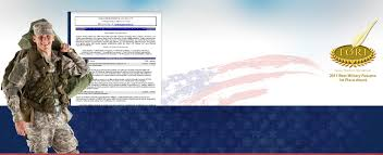 Military Resume Writers Mesmerizing Military Resume Writers Military Transition Resumes