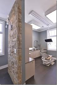 Orthodontic Office Design Unique Dental Office Operatories Dental Office Design In 48 Pinterest