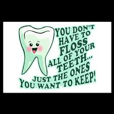 Dentist Quotes Magnificent Funny Dentist Quote Posters Funny Dentist Quotes Funny Dentist