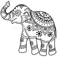 Ausmalbilder für elefanten helfen ihren kindern, diese riesen besser kennenzulernen. Elefant Frauen V Neck T Shirt Weiss Elefantes Elefant Elefantes Frauen Tshirt Vneck Weiss Elefanten Umriss Indische Elefanten Kunst Elefant