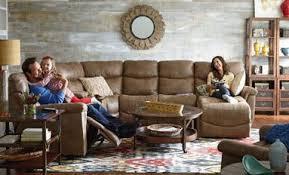 furniture alexandria la. LaZBoy On Furniture Alexandria La