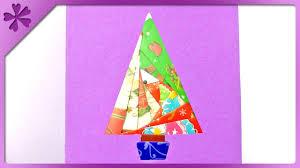 Iris Folding Christmas Cards Templates Atlantaauctionco Com