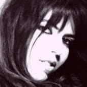 "7 ""Roberta Bright"" profiles | LinkedIn"
