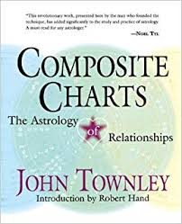 The Island Register Family Relationship Chart Composite Charts The Astrology Of Relationships John