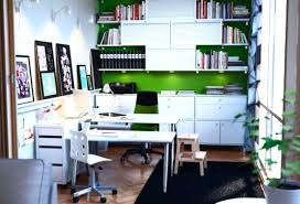 valentine day office ideas. Office Design Ikea Ideas Home Pinterest Valentine Day