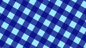 Gingham Wallpaper wallpaper blue checker cyan gingham striped 9de9f9 000080 240 130px 1325 by guidejewelry.us