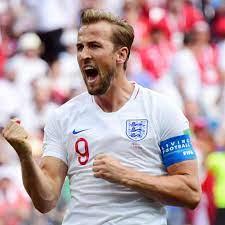 WM-Star Harry Kane: So tickt Englands Stürmer privat