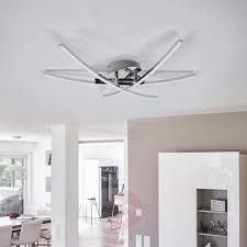 modern bedroom lighting ceiling. Medium Size Of Ceiling:dining Room Lighting Fixtures Ideas Ceiling Lights For Kitchen Modern Flush Bedroom A
