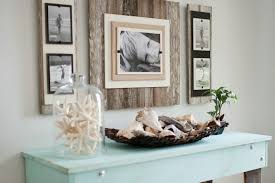 rustic picture frames collages. Decor Ideas - Extra Large Reclaimed Wood Picture Frame With 2 Double Frames. Rustic Frames Collages .