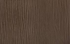contemporary rug plain wool rectangular lane