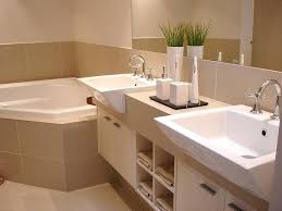 how much is it to redo a bathroom. How Much To Reno A Bathroom Renovate For Inspiration Ideas Cost Is It Redo I