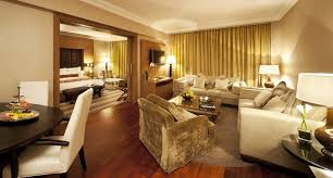 Design Of Suite The Basics Of A Good Hotel Room Design Hotel Room Design