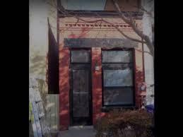 tiny house washington dc. DC\u0027s Craziest Rent: $1.4K For \u0027Ridiculous, Absurd\u0027 Tiny Home On Capitol. WASHINGTON House Washington Dc