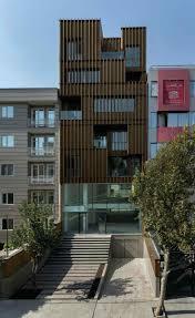 office building facades. Materials Pdf Architecture Rhmaridepedrocom Interior Commercial Building Facades Ideas And Exterior Facade Design Office