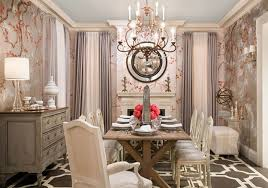Dining Room Chandeliers Traditional Lighting Dining Room Chandeliers Modern Small Modern Chandeliers