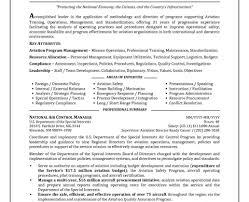 Infrastructure Team Leader Sample Resume Hr Clerk Sample Resume