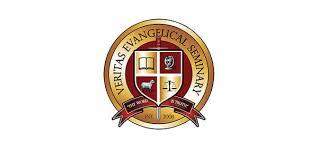logo veritas evangelical seminary jpg