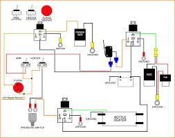bajaj auto wiring diagram wiring library electrical bajaj auto wiring diagram wiring library