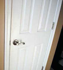 nickel door s brushed nickel interior door handles with polished nickel door s nickel door