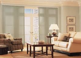 full size of interior budget blinds honeycomb vertical insulation 3 luxury blind alternatives 0 large size of interior budget blinds honeycomb vertical