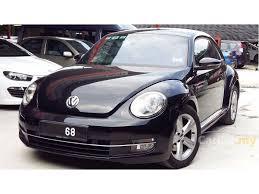 volkswagen beetle 2014 black. 2014 volkswagen beetle tsi coupe black