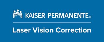 kaiser permanente laser vision correction